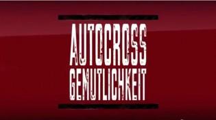 autocross_vid_Gemutl